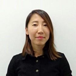 Linda Gong