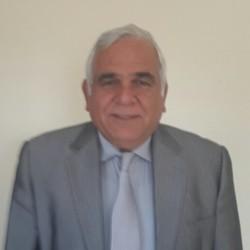 Christakis Christodoulou