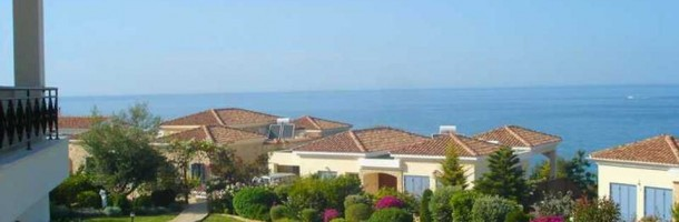 Real Estates Investment Opportunities in Cyprus
