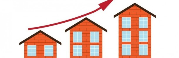 Cyprus Property Sales Rise